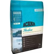 ACANA - Pacifica Dog 太平洋魚配方 - 海魚 2kg