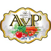 AVP 愛威堡 (英國)