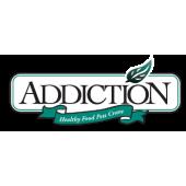 Addiction (紐西蘭)
