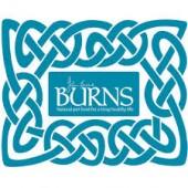 BURNS (英國)