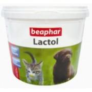 Beaphar Lactol 犬貓奶粉 250g