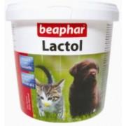 Beaphar Lactol 犬貓奶粉 500g