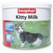 Beaphar Lactol 乳貓奶粉 200g
