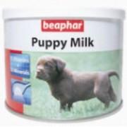 Beaphar Lactol 乳犬奶粉 200g