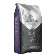Canagan - 無穀物 走地雞 [老貓糧] 1.5kg