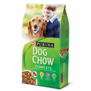 Dog Chow - Complete 成犬配方 - 32 lb