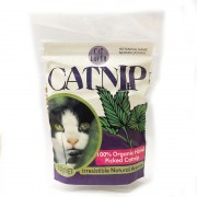 Cat Lover Catnip 貓草 10g