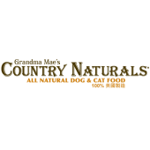 Country Naturals (美國)