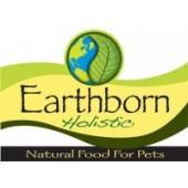 Earthborn Holistic 愛幫 (美國) [無穀物]