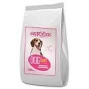 Everydog - 低脂全犬糧 35lb