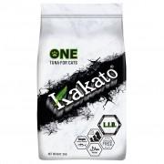 Kakato 卡格 單一蛋白系列 全貓糧 吞拿魚 2kg