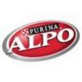 Alpo 愛寶 <Purina>