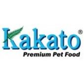 Kakato 卡格 (紐西蘭) 軟乾糧
