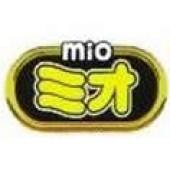 三才 MiO (日本)