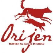 Orijen 渴望 (加拿大) 六星級無穀物