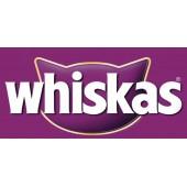 Whiskas 偉嘉