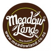 Meadowland 米多拿 (紐西蘭) 無穀物