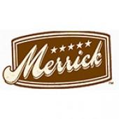 Merrick 魅力 (美國) 無穀物