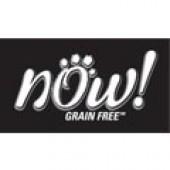 NOW! (加拿大) 無穀物