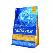 Nutrience  - 經典系列 - 雞肉&糙米 成貓糧 2.5kg