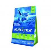 Nutrience  - 經典系列 - 幼貓糧 2.5kg