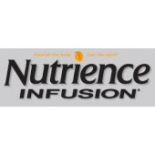 Nutrience Infusion 曲奇餅乾
