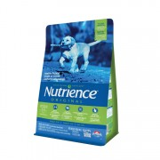 Nutrience  - 經典系列 - 雞肉糙米幼犬糧 2.5kg
