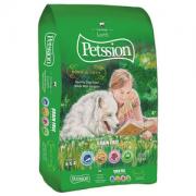 Petssion 無穀物羊肉 - 狗糧 5lb