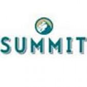 Summit (加拿大)