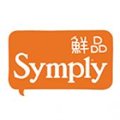 Symply 鮮品 (英國)