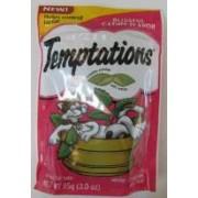 Temptations - Catnip 貓草 85克 x 12包
