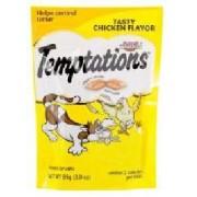 Temptations - 雞肉 85克 x 12包
