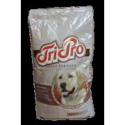 Tri Pro 成犬糧 50lb (2包以上 $300/包)