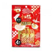 和膳Wazen 抺茶乳酸菌海鮮醬 14g x 4pcs