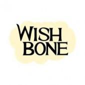 Wishbone 威斯邦 (紐西蘭) 無穀物